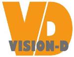 Logo Vision 150