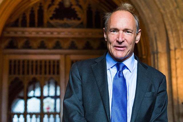 640px Sir Tim Berners Lee