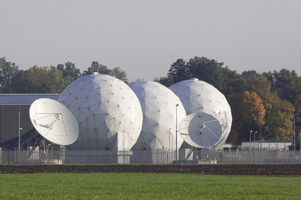internet knoten frankfurt