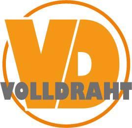Logo Volldraht